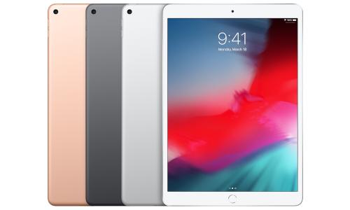 Les réparations  Apple iPad Mini 5