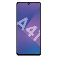 Réparations Galaxy A41 (A415F)