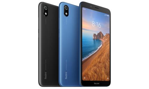 Les réparations  Xiaomi Redmi 7A