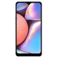 Réparations Galaxy A10S
