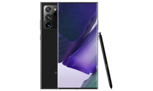 Les réparations  Samsung Galaxy Note 20 Ultra (N981F)