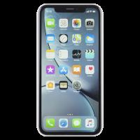 Tarifs réparation iphone-12-pro