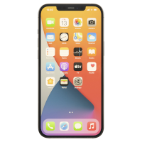 Tarifs réparation iphone-12-pro-max