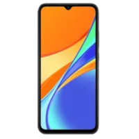 Réparations REDMI 9C