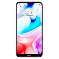 Réparations REDMI 8