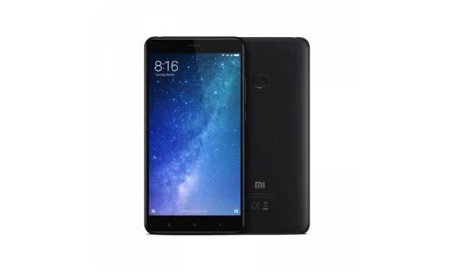 Les réparations  Xiaomi MI Max 2