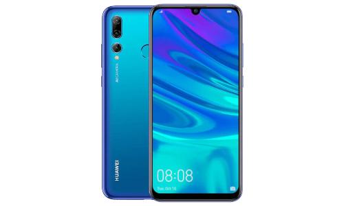 Les réparations  Huawei P Smart Plus 2019