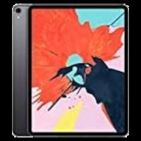 Tarifs réparation ipad-pro-12-9-2018--a1876-a1895-a2014-a1983-
