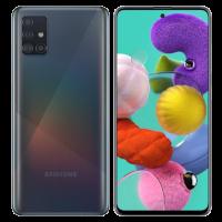 Réparations Galaxy A51 5G (A516F)