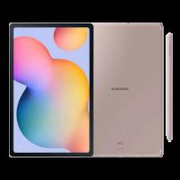 Réparations Galaxy Tab S6 LITE (P615N) (10.4)