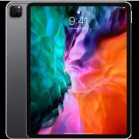 Tarifs réparation ipad-pro-11--2020--a2228-a2068-a2231-
