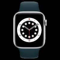 Réparations Watch Serie 6