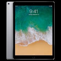 Réparations iPad Pro 12.9 2017 (A1670/A1671)