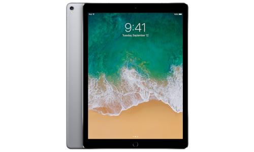 Les réparations  Apple iPad Pro 12.9 2017 (A1670/A1671)