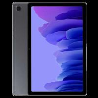 Réparations Galaxy Tab A - 7 2020