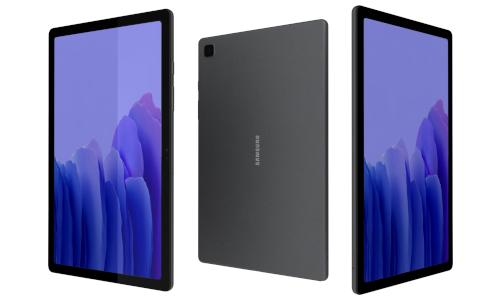 Les réparations  Samsung Galaxy Tab A - 7 2020