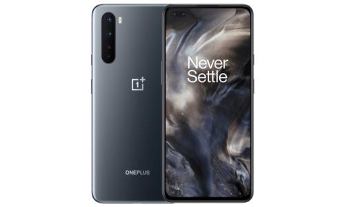 Les réparations  OnePlus Nord