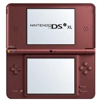 Les réparations  Nintendo DSi XL