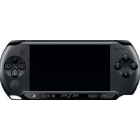 Les réparations  Sony PSP 1000