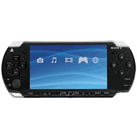 Réparations PSP 2000
