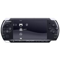 Réparations PSP 3000