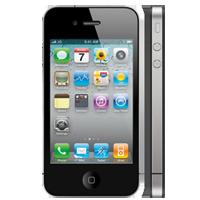 Tarifs réparation iphone-4s