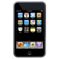 Tarifs réparation ipod-touch-4