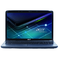 Réparations Acer Portable