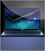 Acer Portable