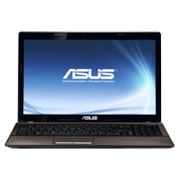 Réparations Asus Portable