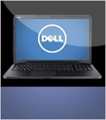 Dell Portable
