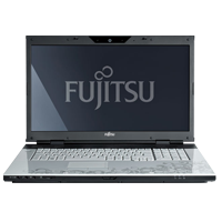 Tarifs réparation fujitsu-siemens-portable