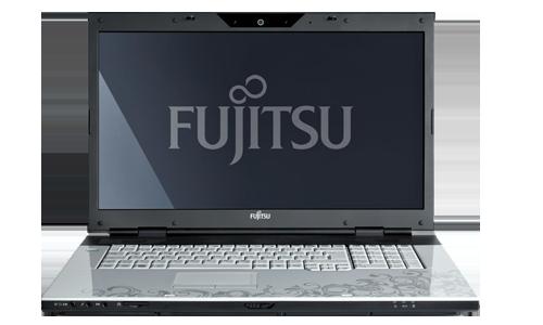 Les réparations  Portable Fujitsu Siemens Portable