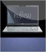 Fujitsu Siemens Portable