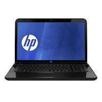 Réparations HP Portable