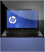 HP Portable