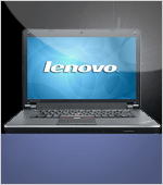 Lenovo IBM Portable