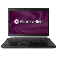 Réparations Packard Bell Portable