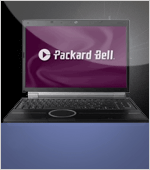 Packard Bell Portable