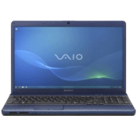 Réparations Sony Vaio Portable