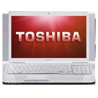 Réparations Toshiba Portable