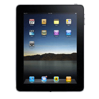 R�paration Tablette tactile Apple iPad 2 (A1395/A1396/A1397)