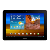 telephone Galaxy-Tab-1---10.1---P7500
