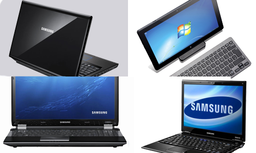 Les réparations  Portable Samsung Portable