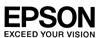 Tous les produits et services Docteur IT Epson