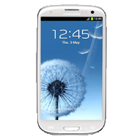 Réparations Galaxy S3 (i9300 ou i9305)