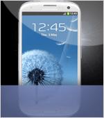 Galaxy S3 (i9300 ou i9305)