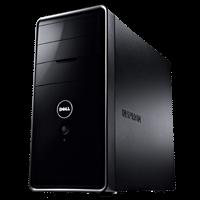 Les réparations  Fixe Dell Fixe