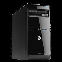 Les réparations  Fixe HP Fixe