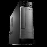 Réparation Ordinateur Lenovo IBM Fixe